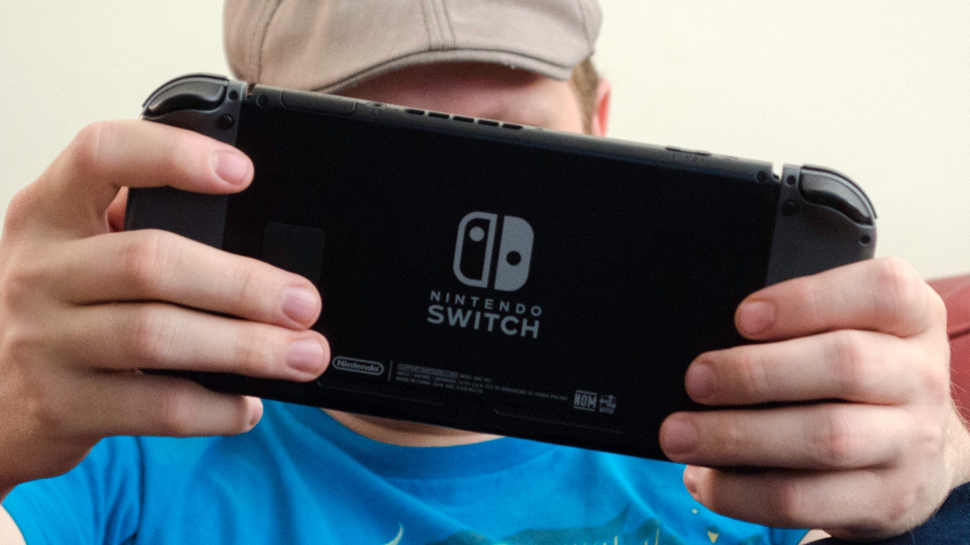 Six Month Review: The Nintendo Switch Delivered On Its Lofty Promises