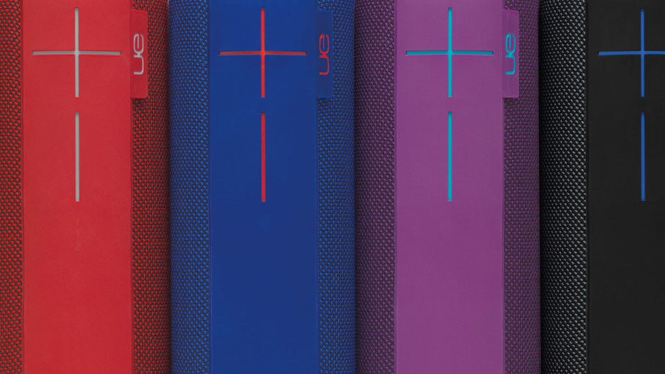 The Best Bluetooth Speakers for Your Shower Listening Needs – Review Geek