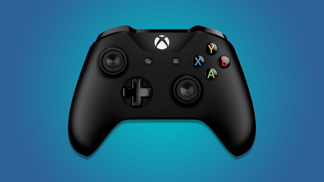 The Xbox One Accessories You\'ll Actually Need – Review Geek