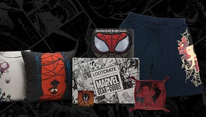 These 8 Subscription Boxes Are the Perfect Gift for Super Fans