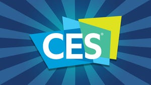 We're At CES This Week! Here's Where to Follow Us On Every Social Site