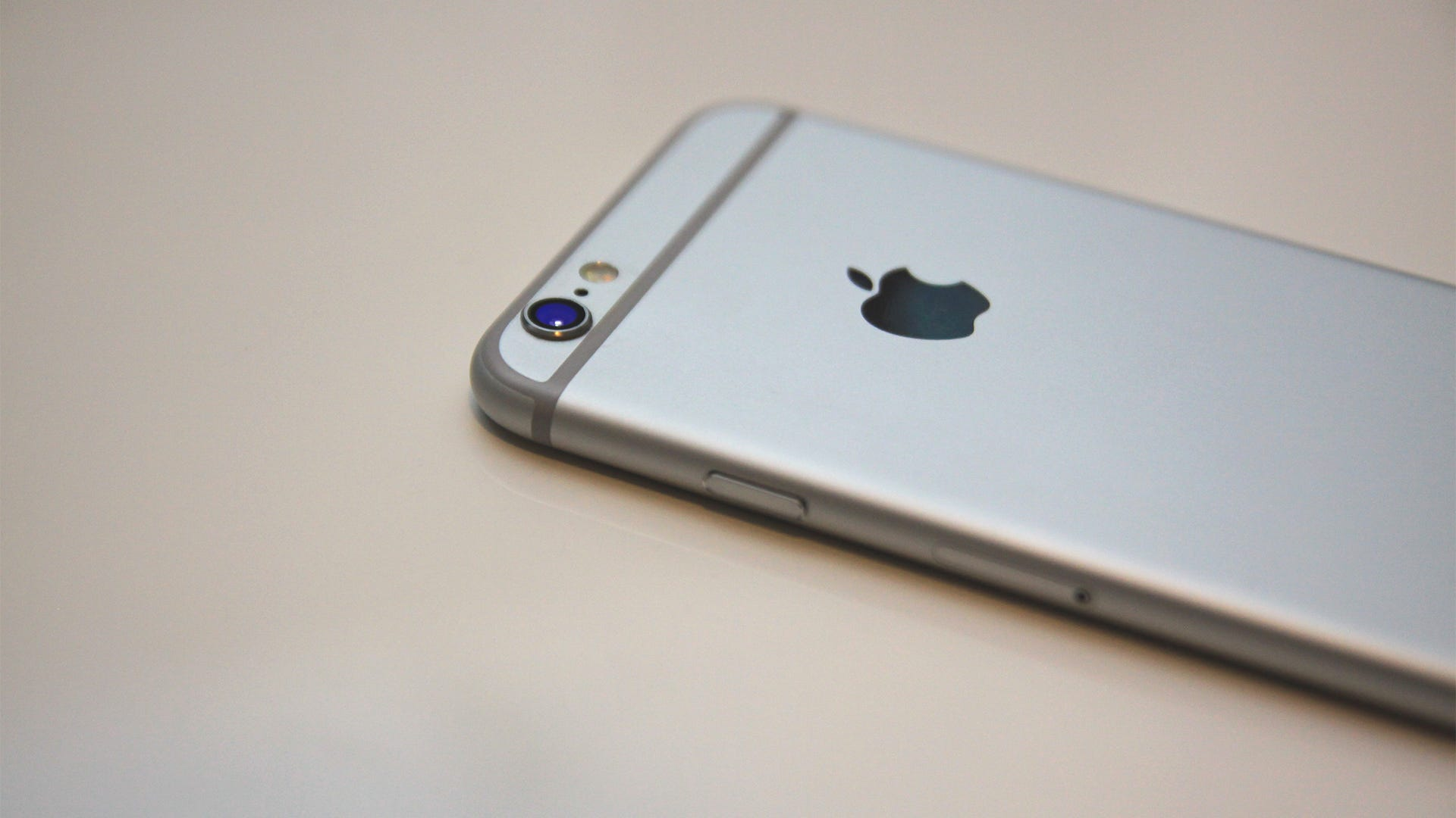 Wenn Sie nicht Ihren billigen iPhone Battery Ersatz haben, haben Sie noch drei Monate