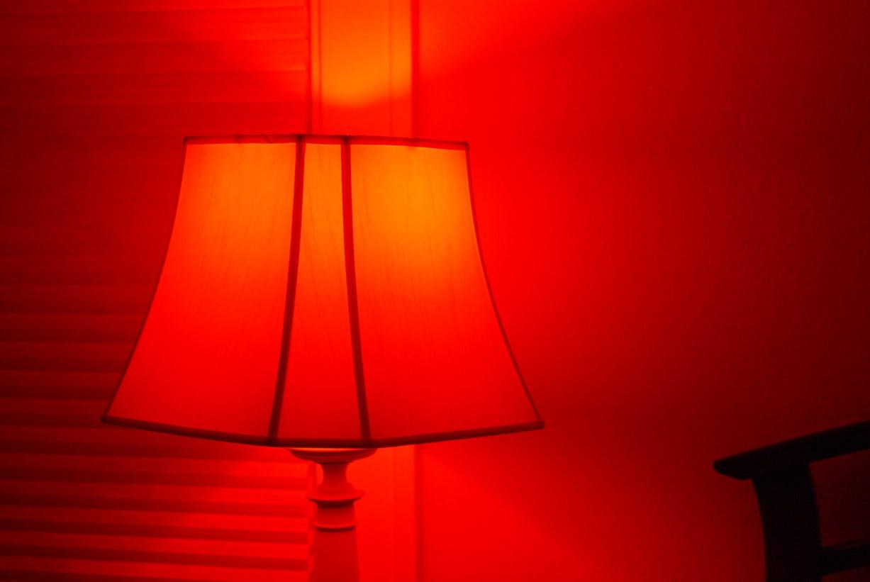 7 Dinge, die Sie nicht Ihre Smart Bulbs für (aber sollten)