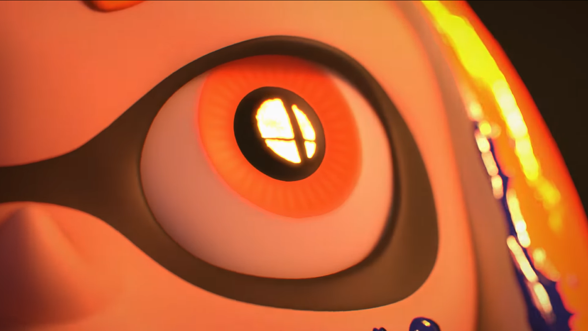 Super Smash Bros., Also Other Games, Are Coming to the Switch