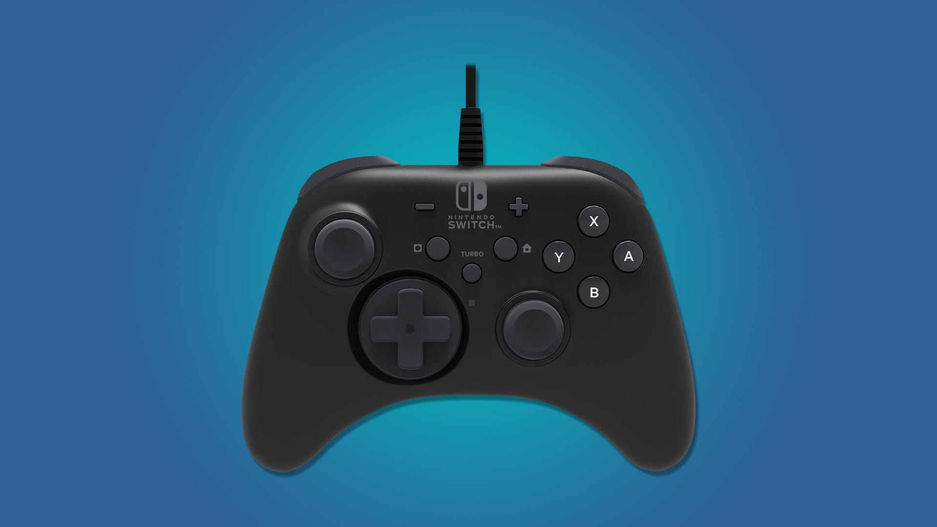 The Best Cheaper Alternatives To Nintendo Switch Pro Controller 8 Way Joystick If You Need Save As Much Money Possible And Dont Care How Do It Then Horipad Wired Is What In Addition Being One Of