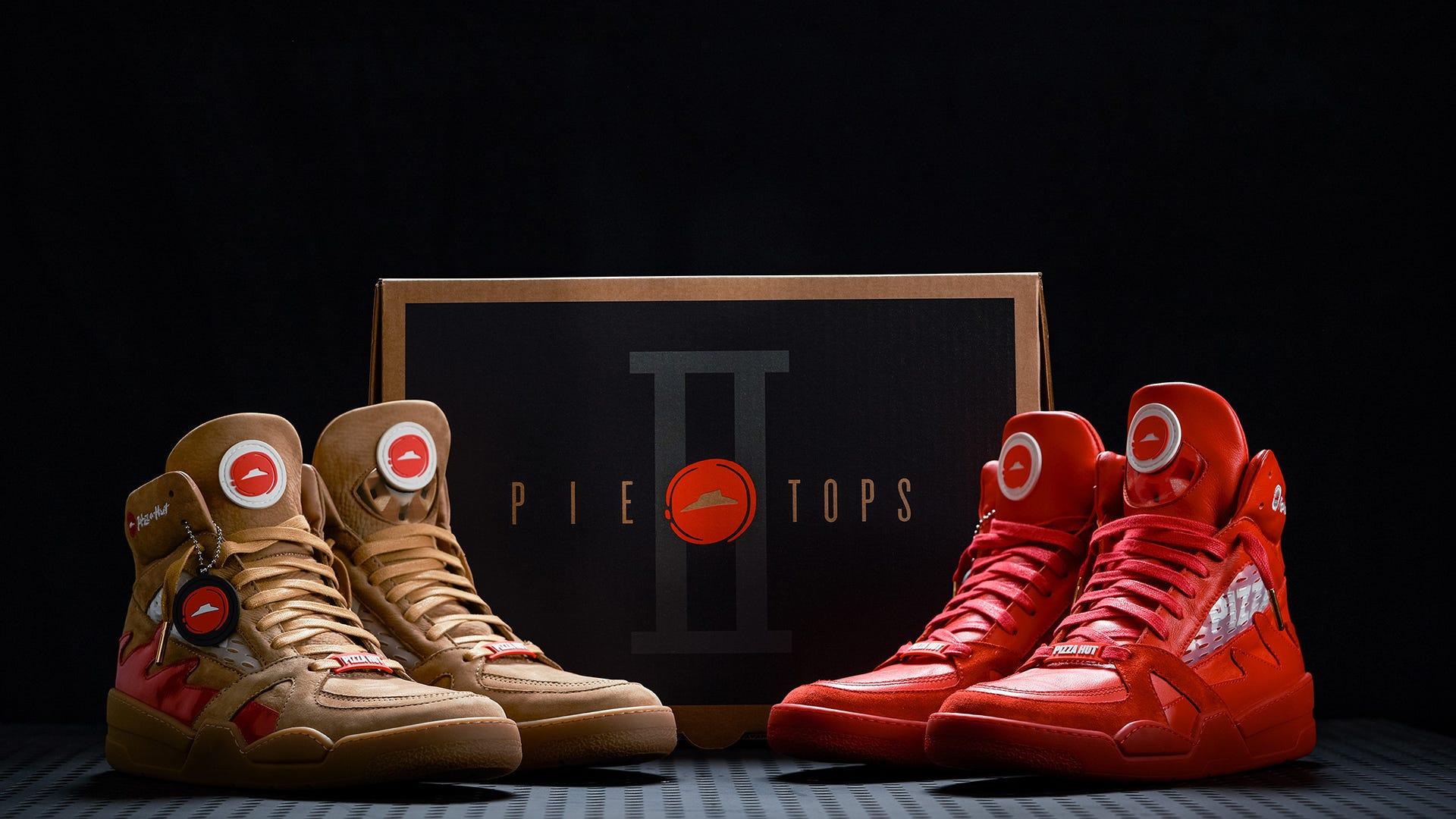 Size  Jp Shoes