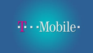 Your T-Mobile Service Probably Got Better Last Week