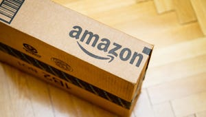 Amazon Is Raising the Price of Prime Again to $119 Per Year