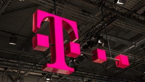 T-Mobile Will Buy Sprint For $26.5 Billion, If the FCC Approves