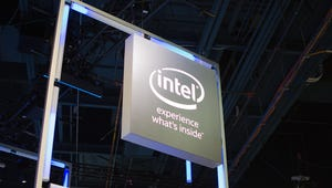 Intel Can't Decide If Smart Glasses Are Cool, But We Can Help
