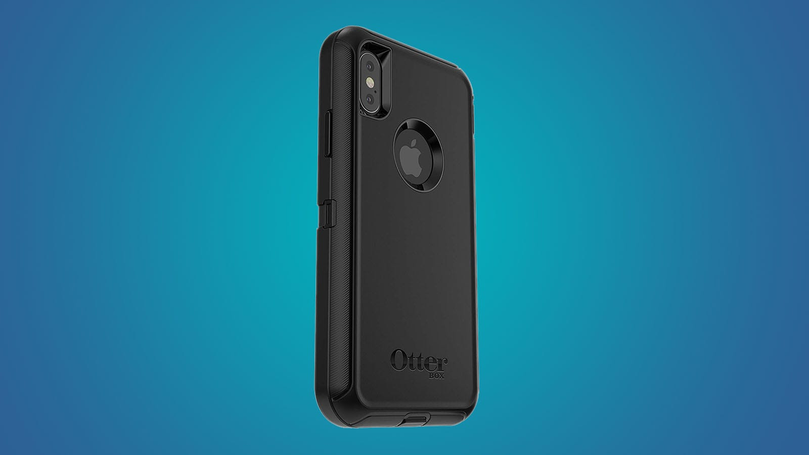 The Iphone X Is A Beautiful Phone That S Gl And More Protecting Your 1000 With Sy Case Then No Brainer Here Our Top
