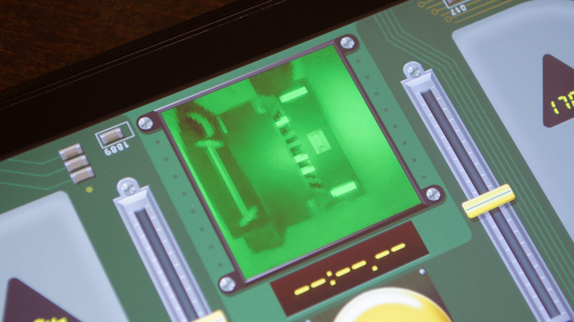 Nintendo Labo Review: Ein Fun-Engineering-Workshop in Karton