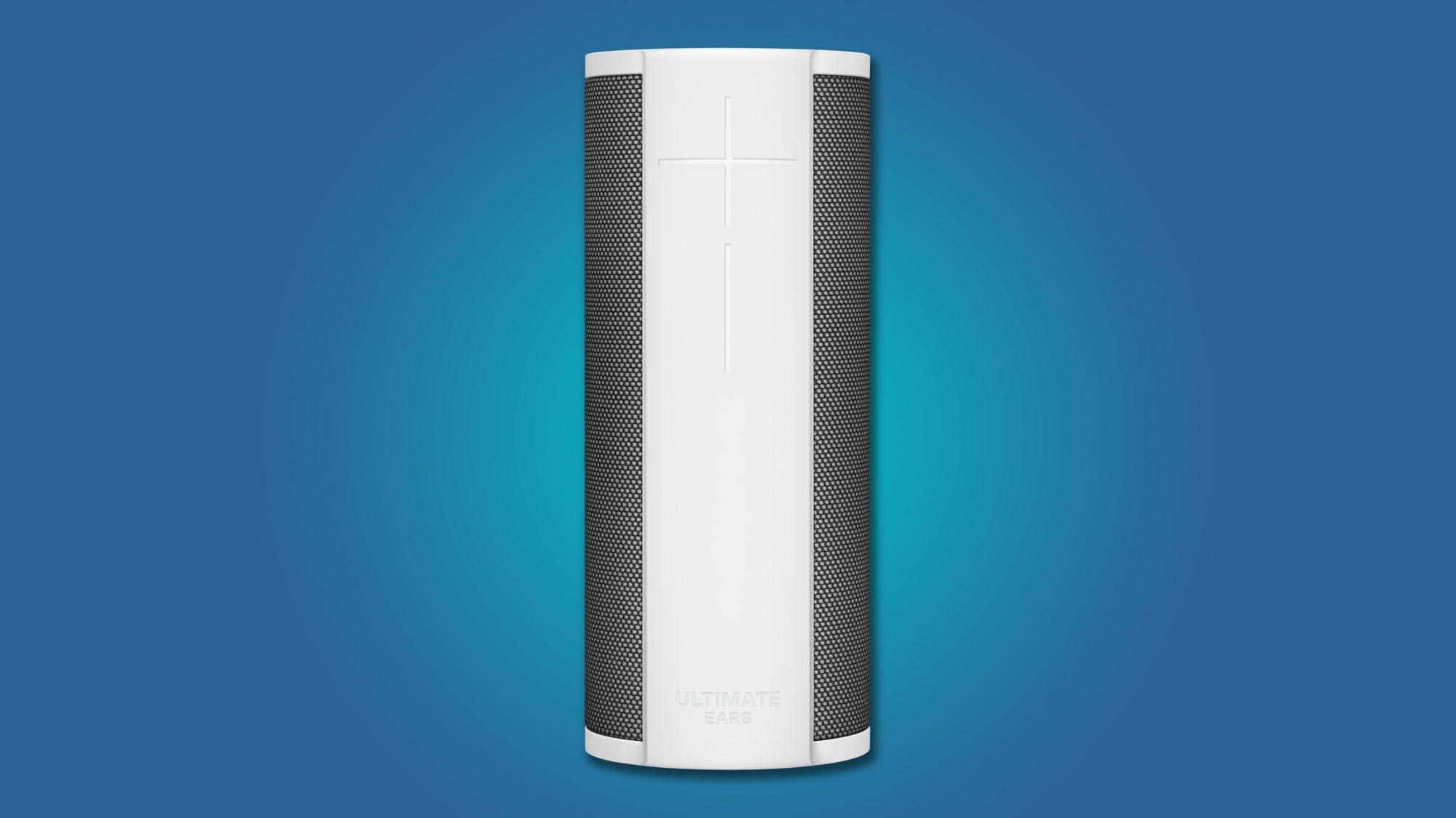 Die besten tragbaren Bluetooth-Lautsprecher mit Amazon Alexa