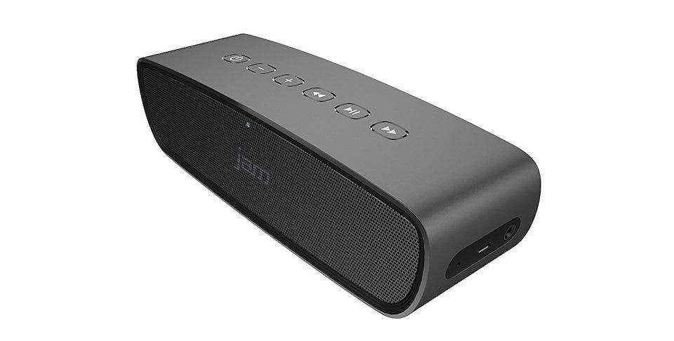 Die besten preiswerten tragbaren Bluetooth-Lautsprecher
