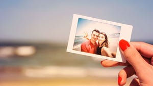 The 5 Best Ultra Portable Photo Printers For Speedy Snaps