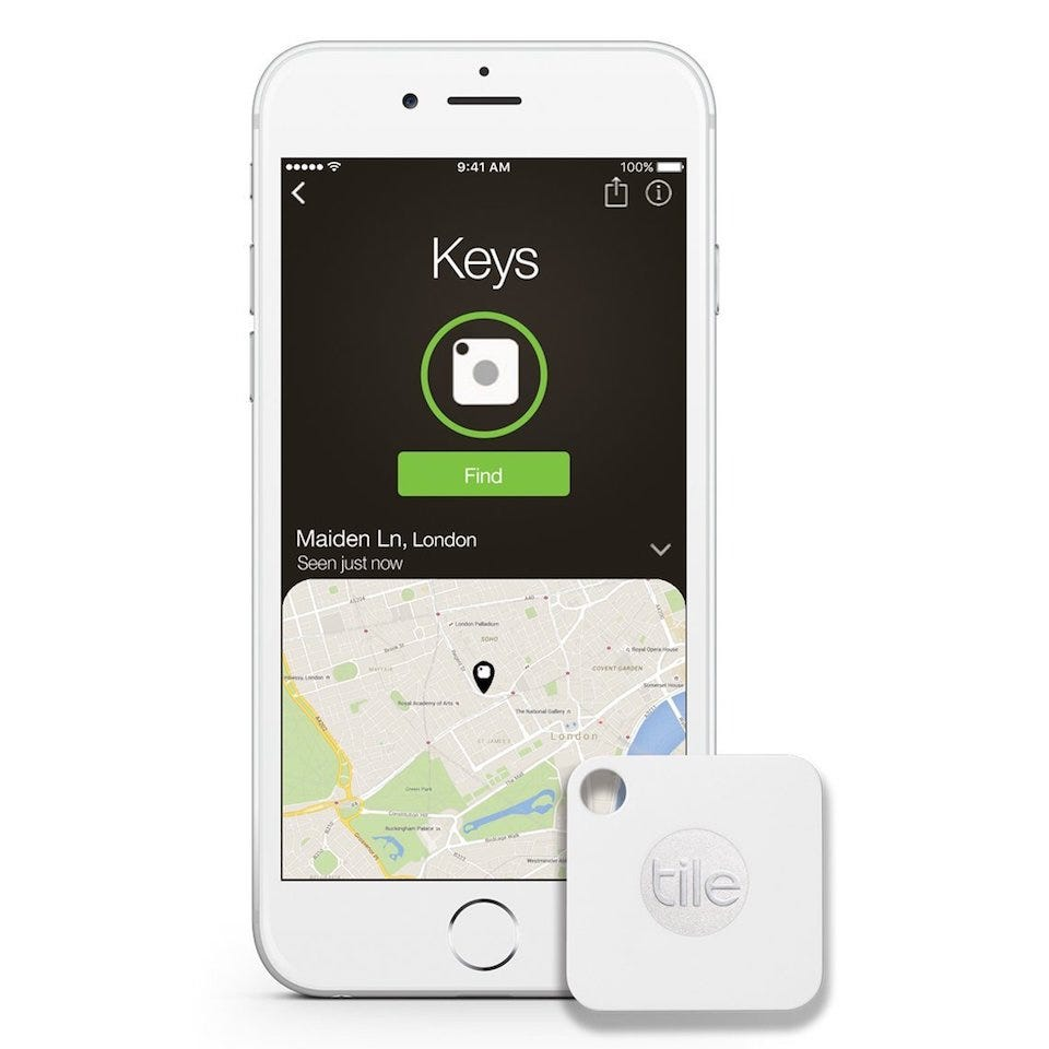 product key finder portable download