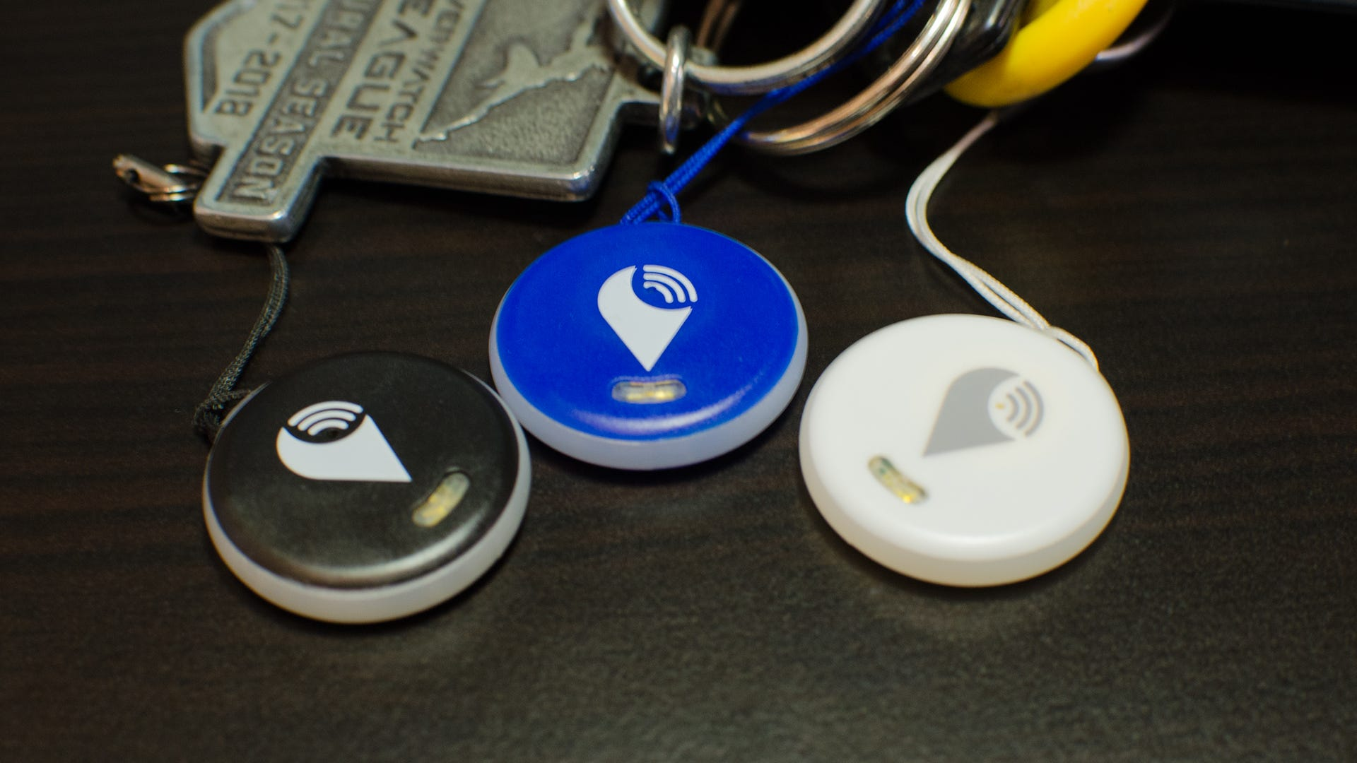 TrackR Pixel Review: Useful Enough to Justify the Frustrations