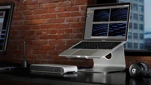 Best USB-C Docks for Your MacBook Pro
