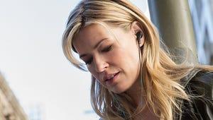 Six Of The Best In-Ear Noise Canceling Earbuds