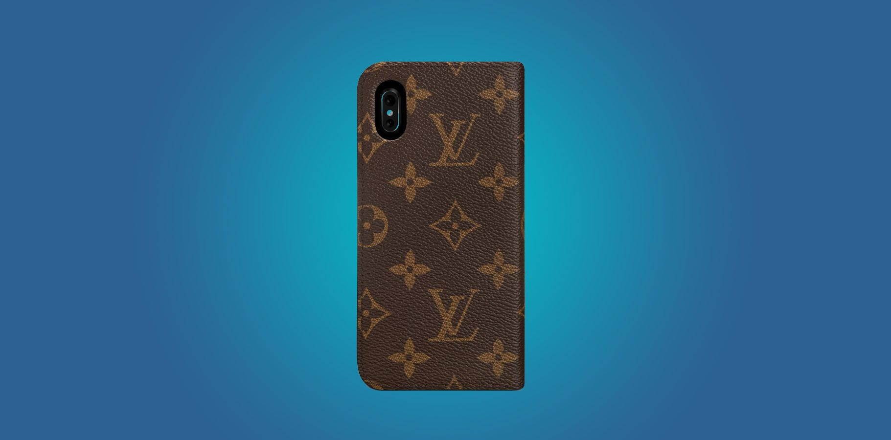 the best luxury iphone cases (to match your designer purse) \u2013 reviewhere\u0027s our rundown of some of the best super luxury iphone cases out there, for both iphone 8 and x