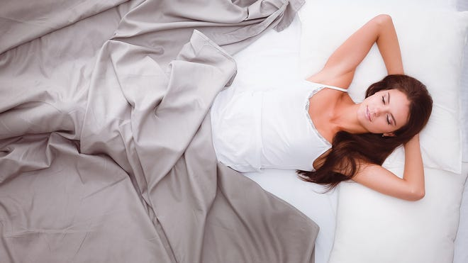 The Best White Noise Machines to Help You Sleep Peacefully
