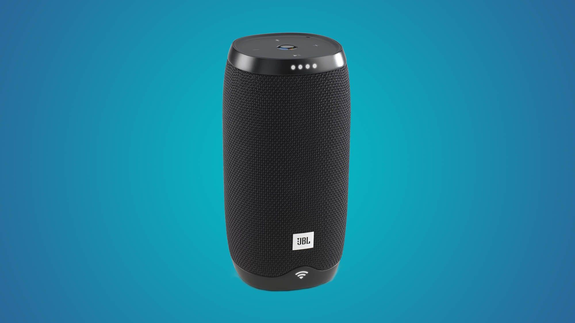 Die besten tragbaren Bluetooth-Lautsprecher mit Google Assistant