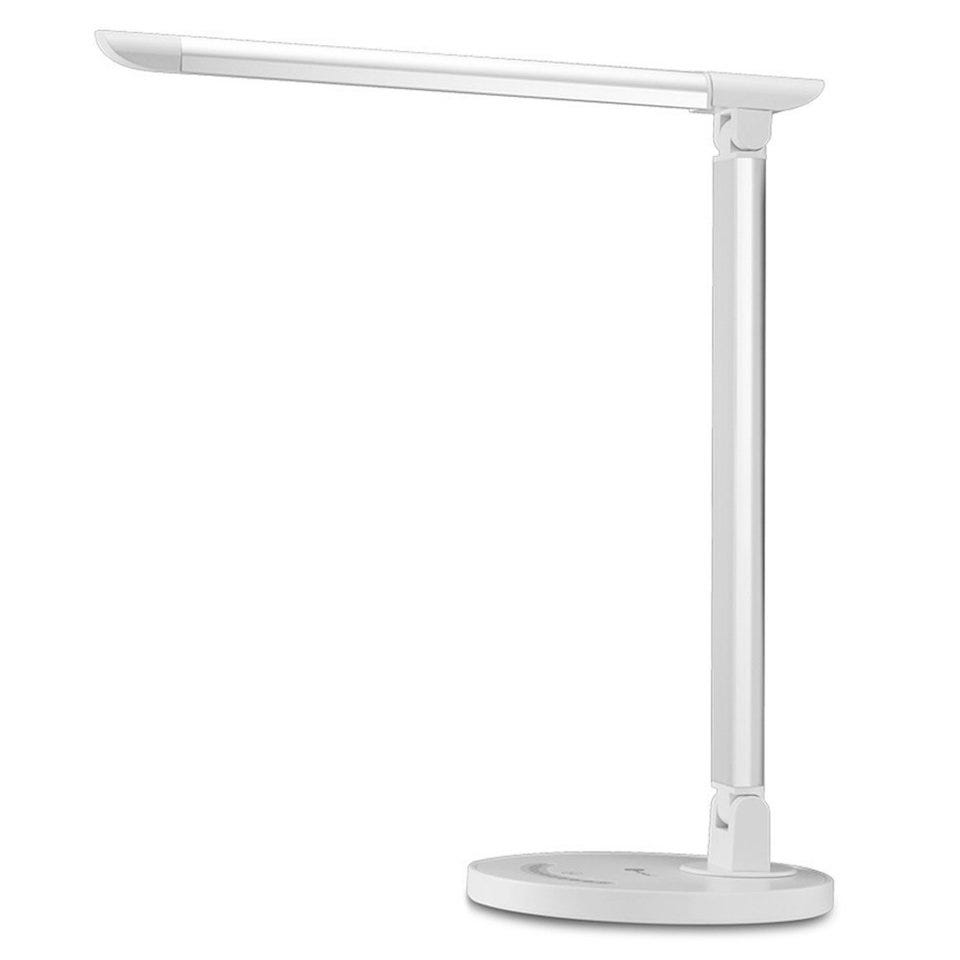 best office lamps. taotronics has good niche in well priced budget offerings for lighting and small home electronics, the led desk lamp is another winner from best office lamps n