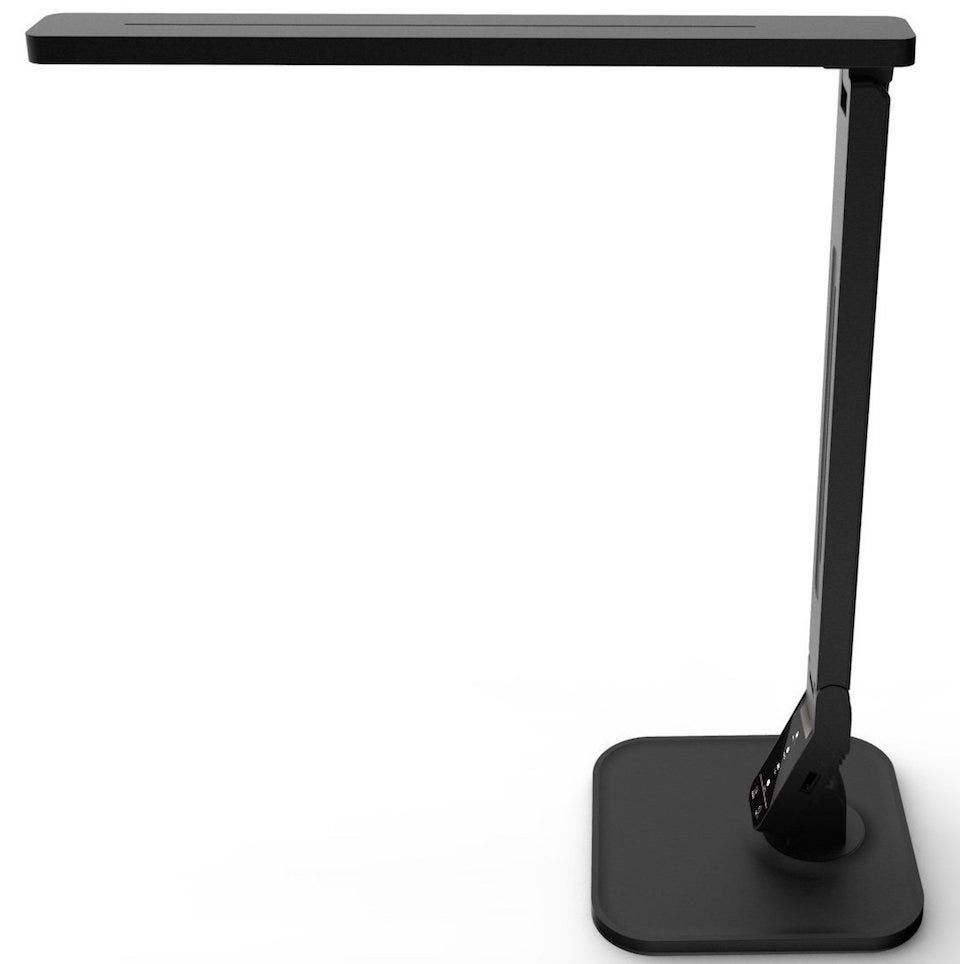 The Best Budget Desk Lamps For All Your Lighting Needs