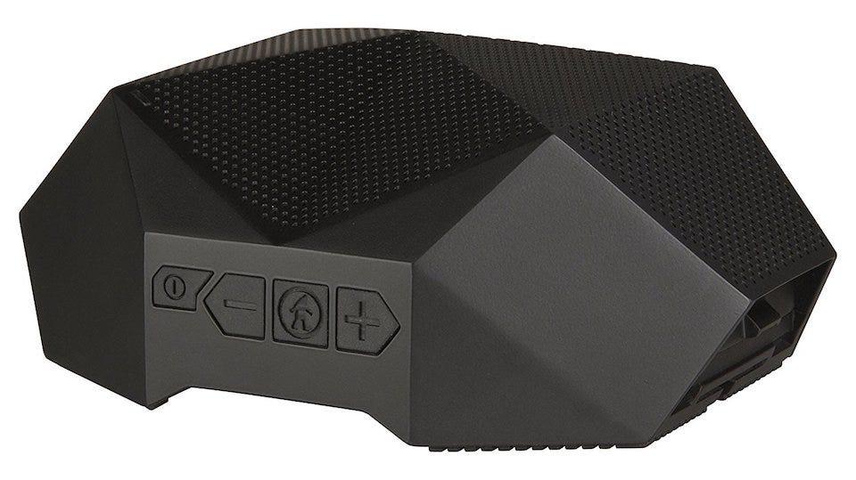 Die besten robusten tragbaren Bluetooth-Lautsprecher