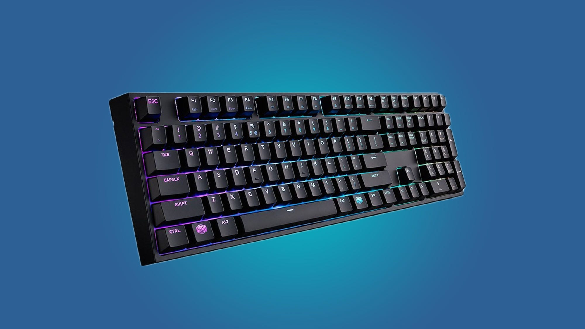 The Best Mechanical Keyboards For Every Budget – Review Geek