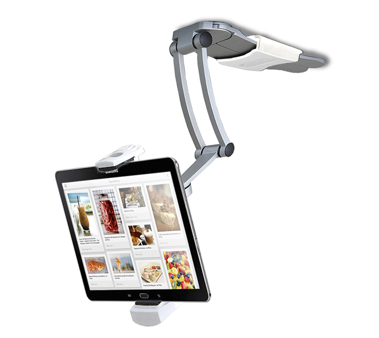 Best iPad Mounts for Every Purpose | Tech News 4