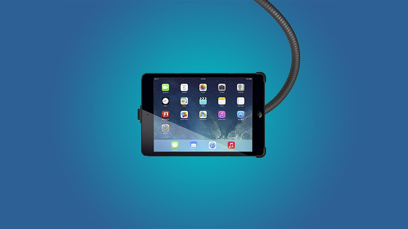 Best iPad Mounts for Every Purpose | Tech News 1