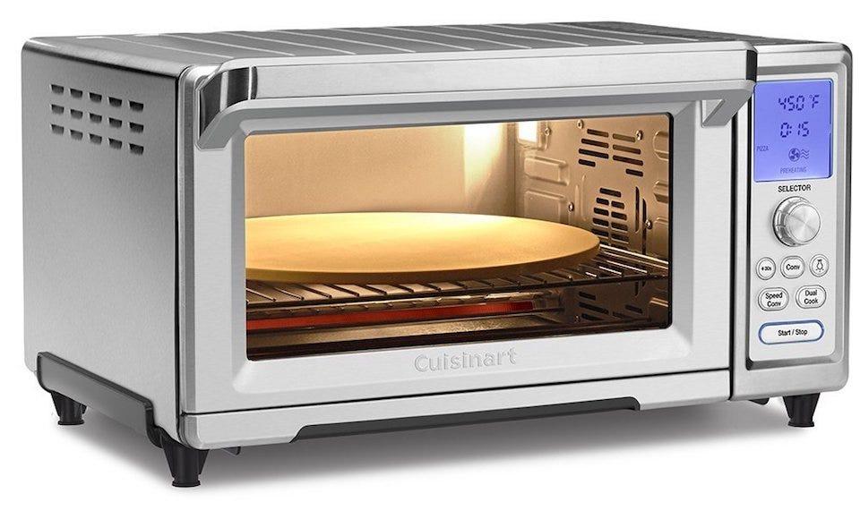 Die besten Toaster Backöfen für Ihre Küche