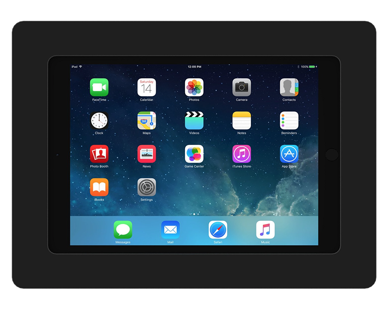 Best iPad Mounts for Every Purpose | Tech News 2
