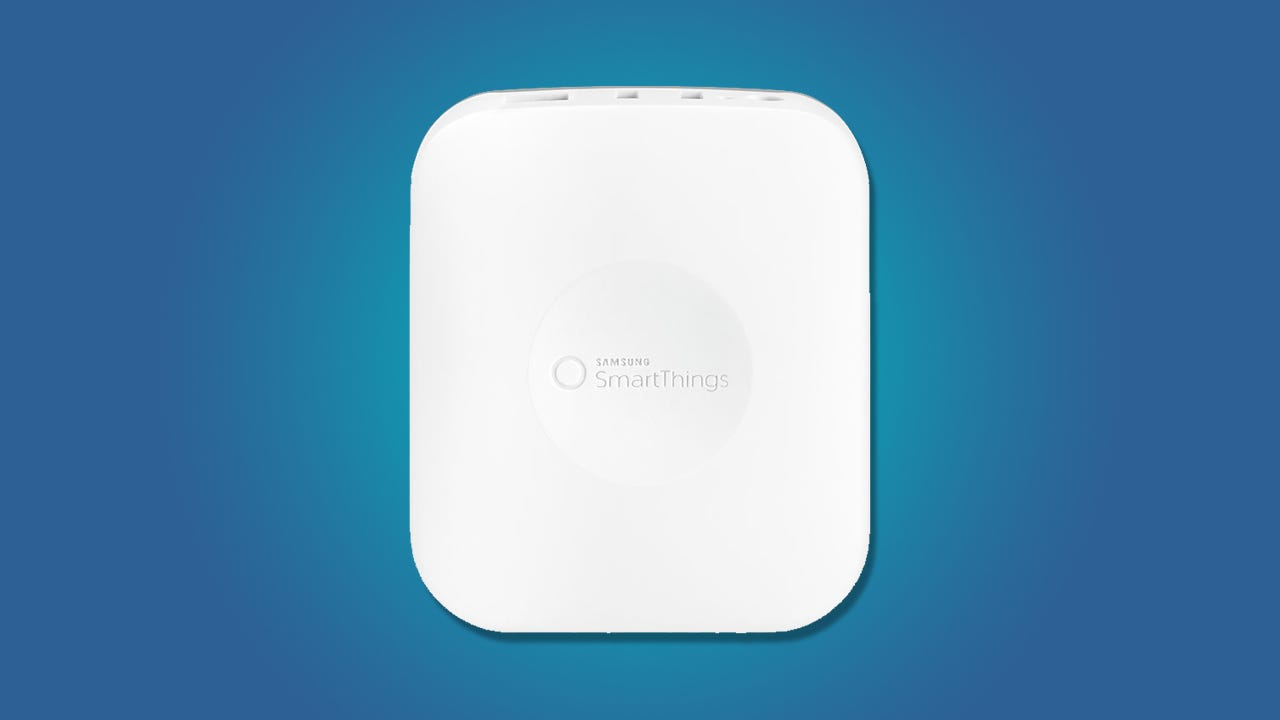 The Best Smarthome Products That Are Rental Friendly – Review Geek