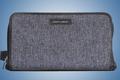 The Best Dopp Kit Travel Bag for Your Toiletries