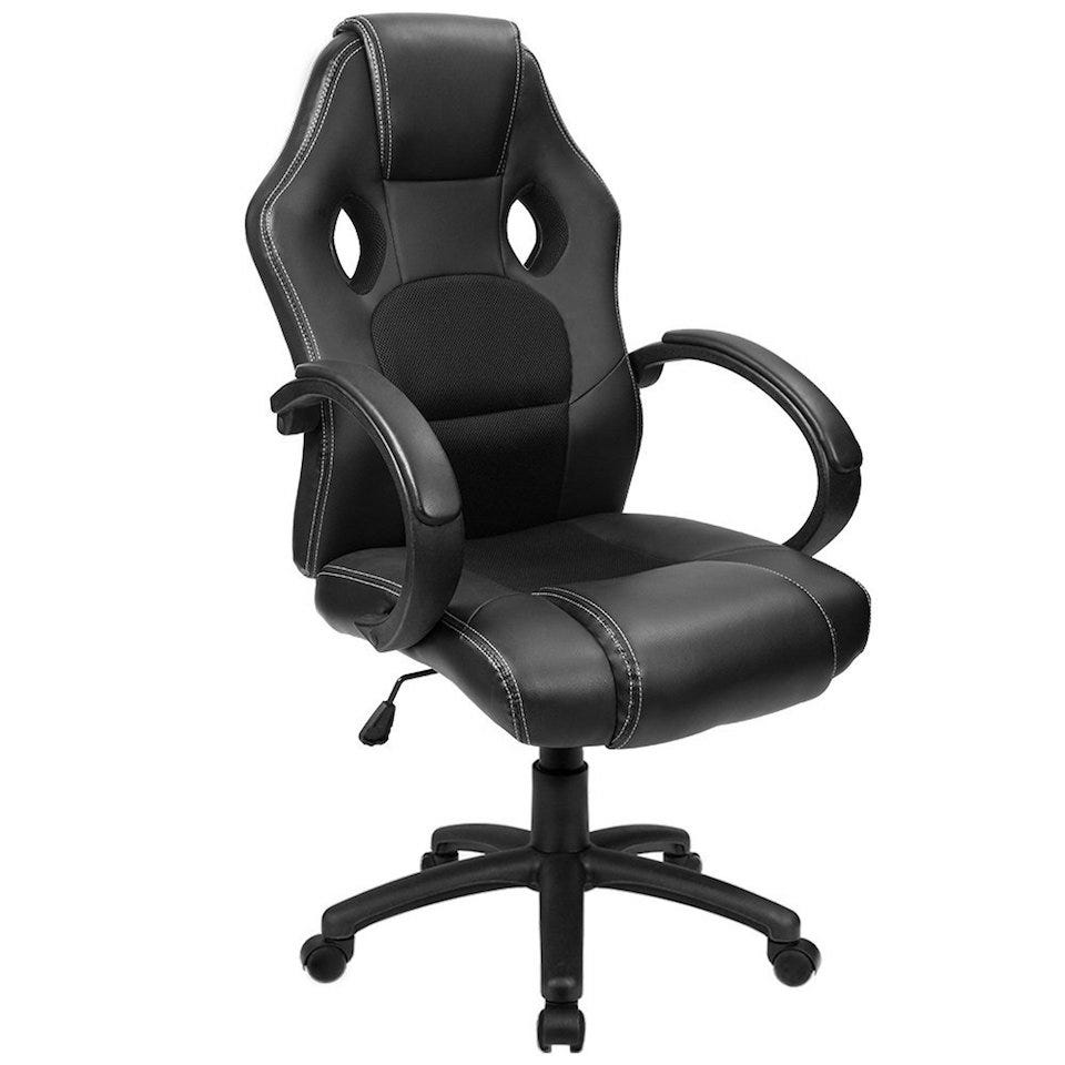 Best For Budget Bucket Seating Furmax Office Chair 63