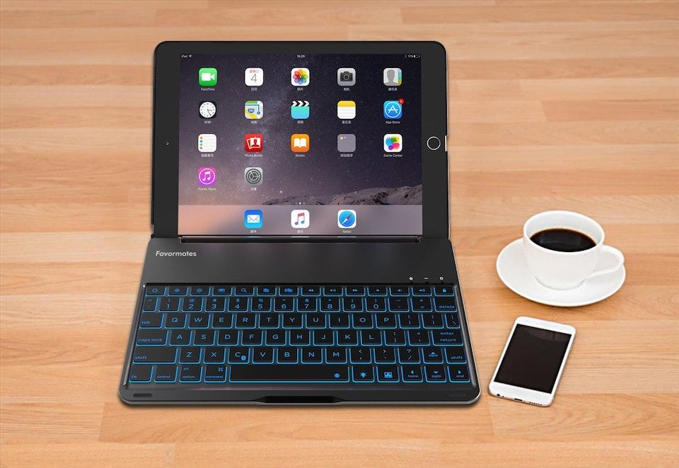 best iphone keyboard the best bluetooth keyboard cases for typing on the 10257