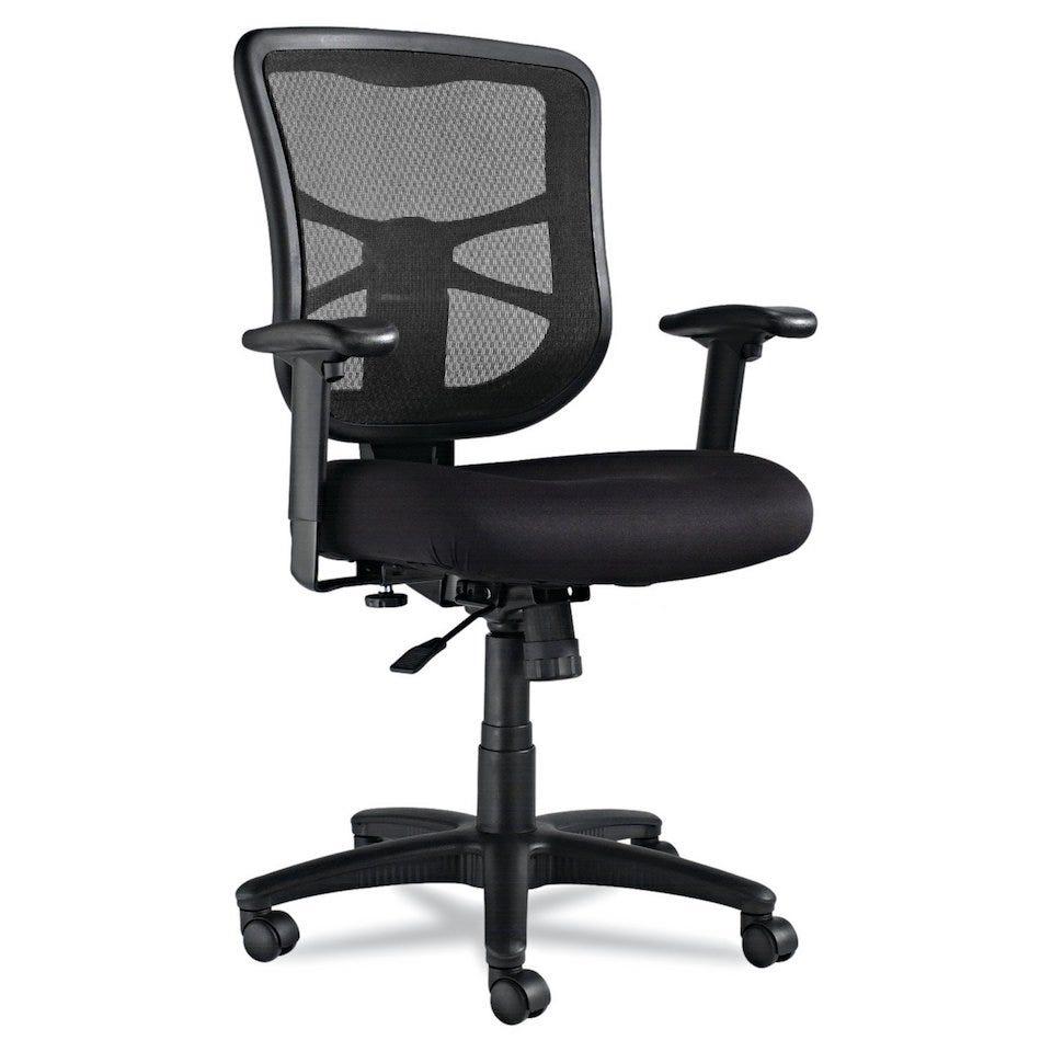 De Beste Bureaustoel.De 7 Beste Goedkope Bureaustoelen Voor Elke Behoefte Allinfo