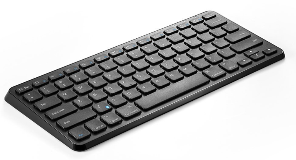 anker, bluetooth keyboard, tablet keyboard,