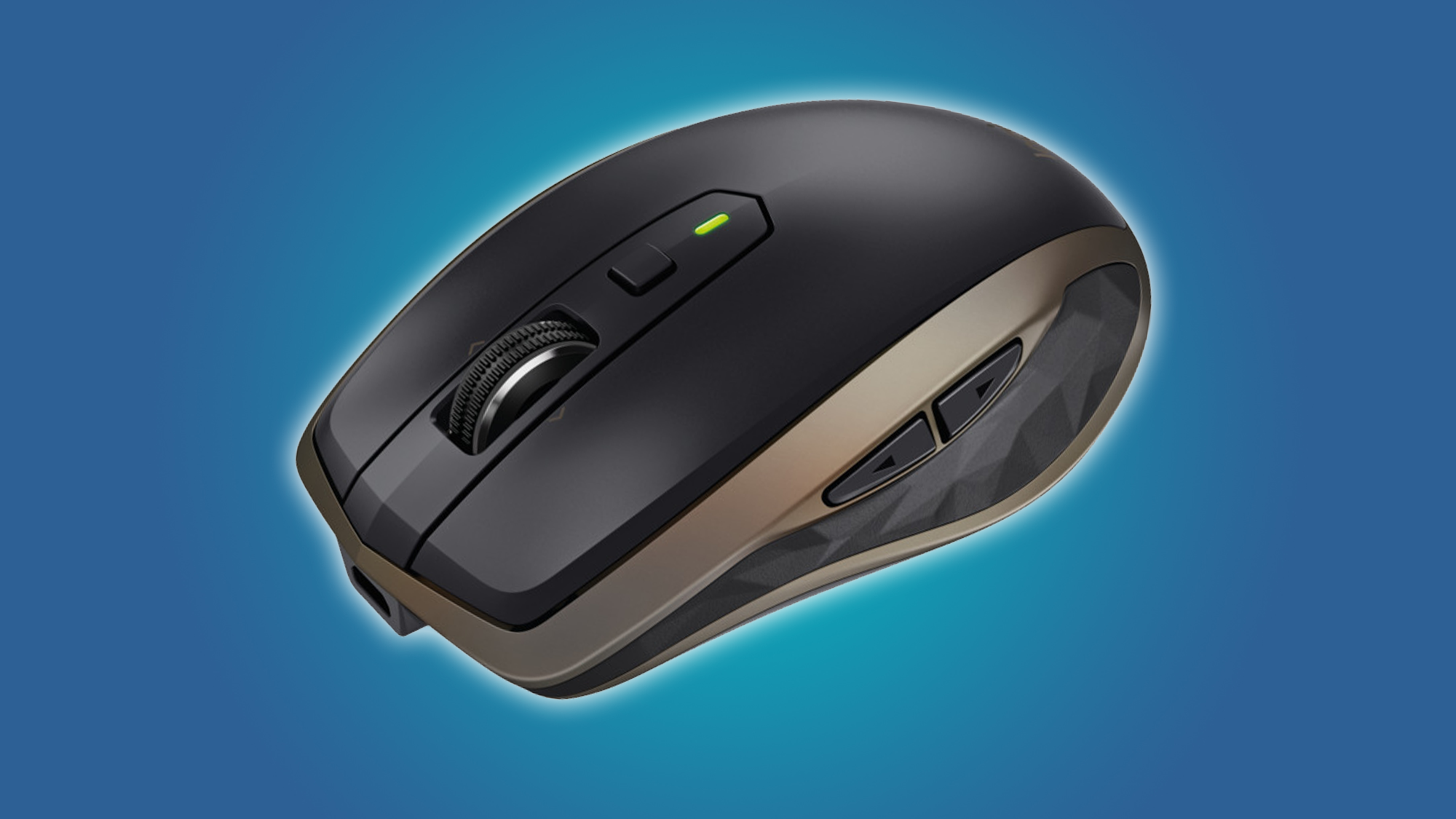 travel mouse, bluetooth mouse, logitech, best mouse, small mouse,