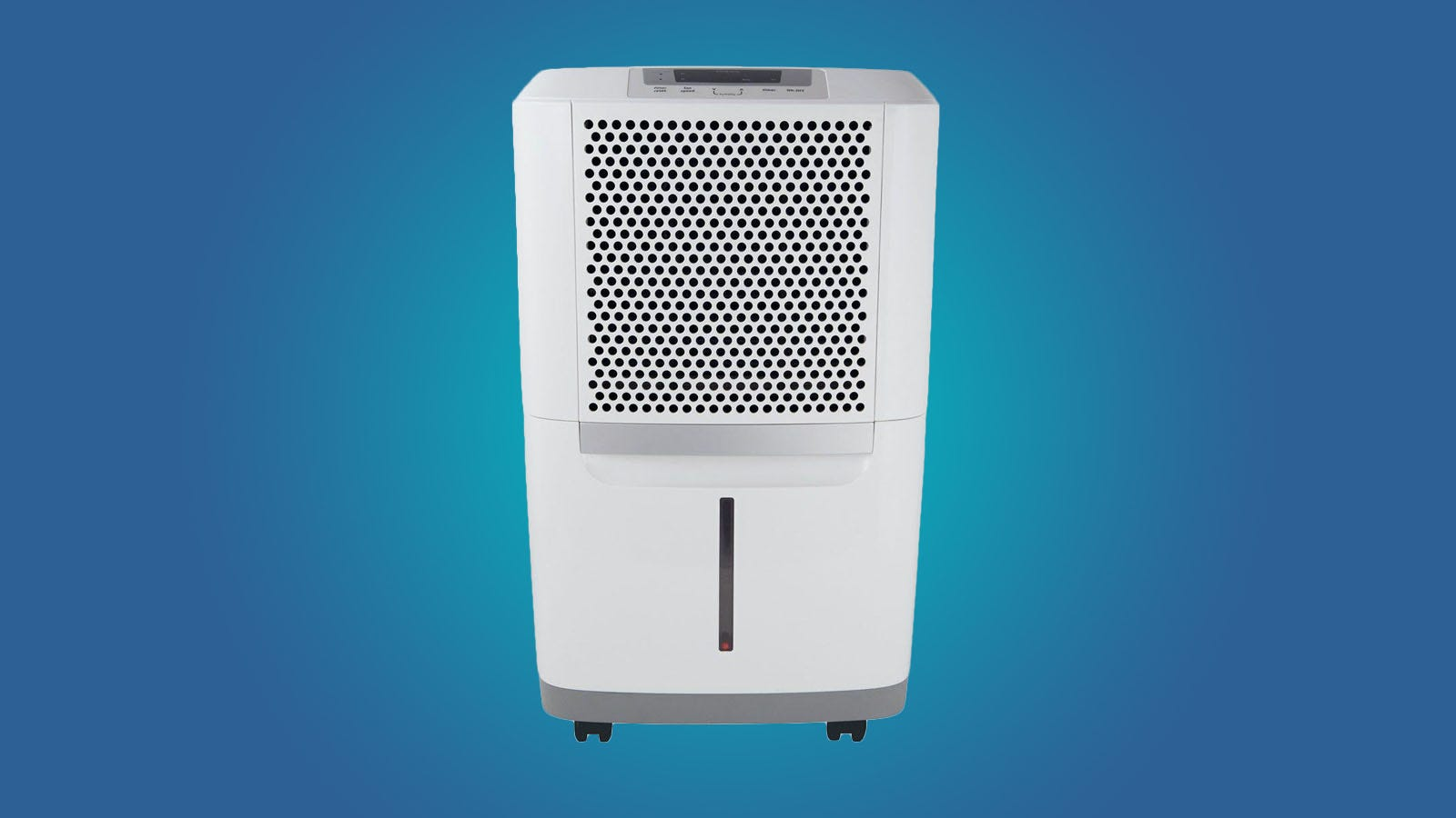 The Best Dehumidifier For Every Situation