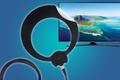The Best Indoor HD Antennas