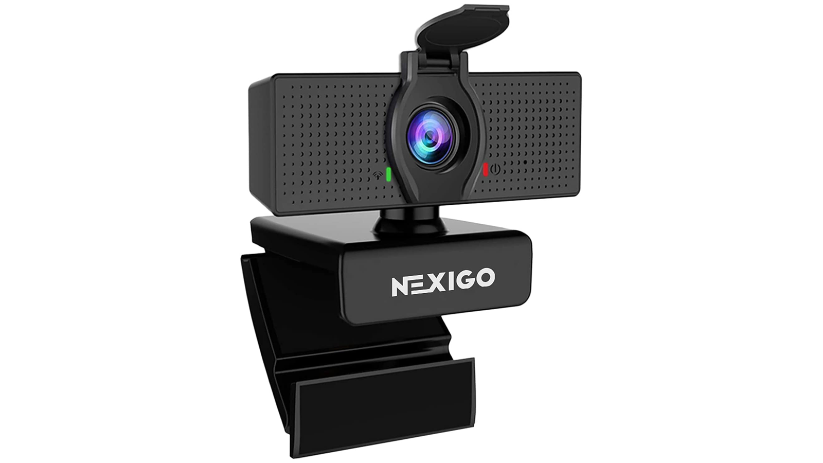 NexiGo N60