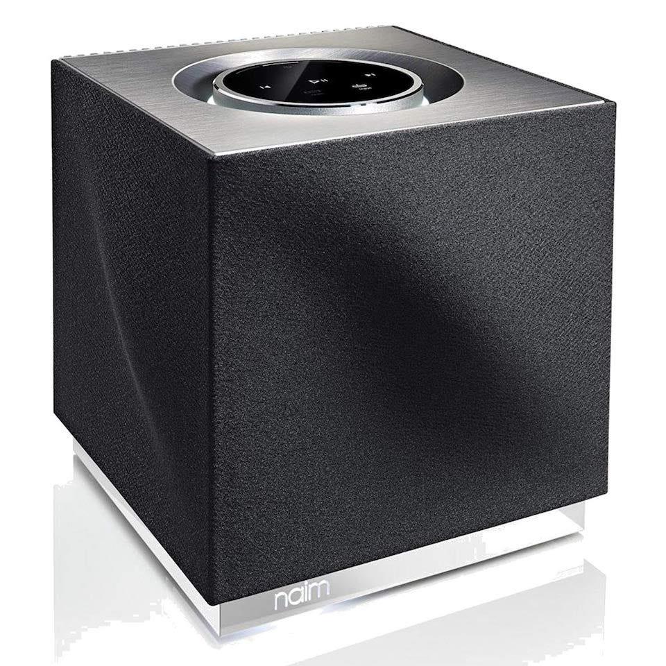 Die Beste Große Bluetooth-Lautsprecher Für Ihr Wohnzimmer ...
