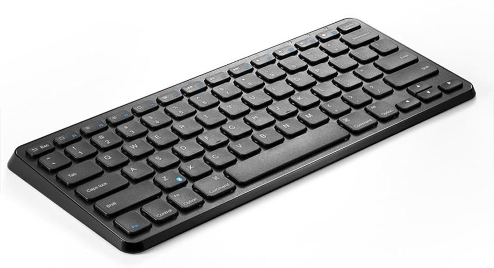 anker, bluetooth keyboard, tablet keyboard,