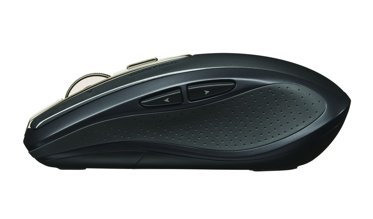 logitech, mx anywhere, travel mouse, bluetooth mouse, mx