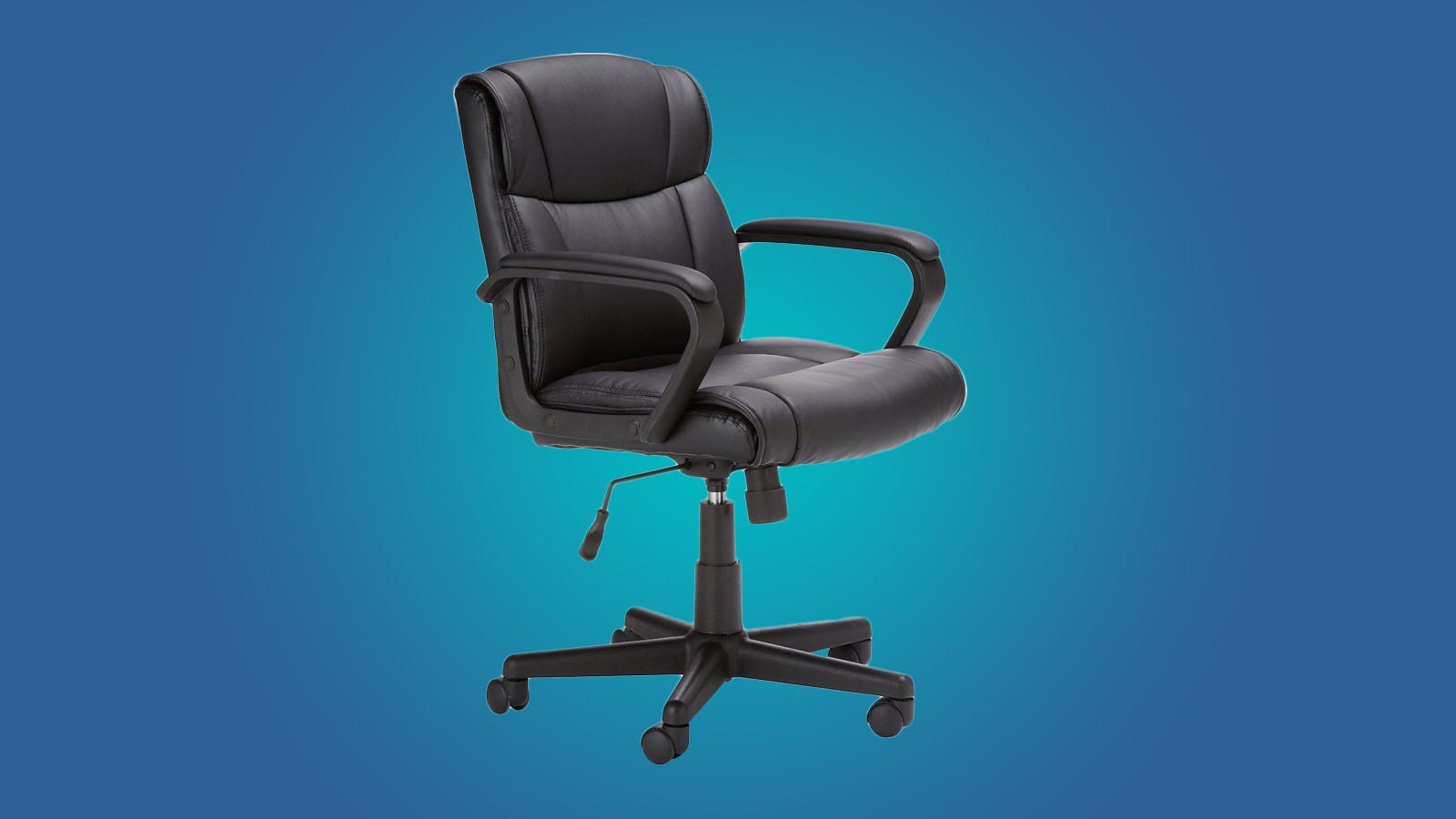 ... Setup Is Vital To Your Productivity Levels. After All, If Youu0027re Not  Comfy, How Can You Work Efficiently? Hereu0027s Our Top Picks For Office Chairs  Priced ...