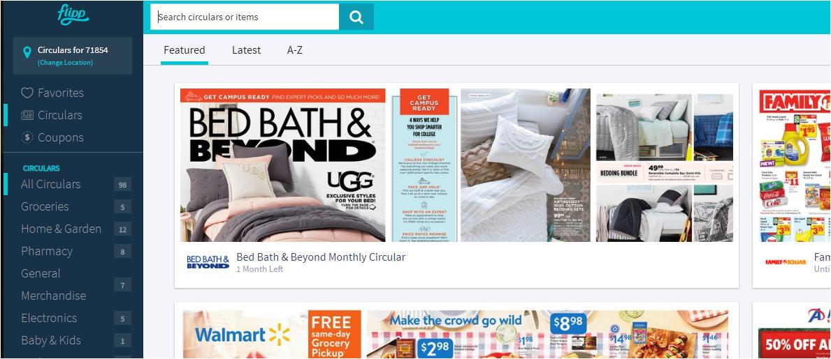Die besten Apps und Dienste, die Ihnen helfen, beim Einkaufen Geld zu sparen