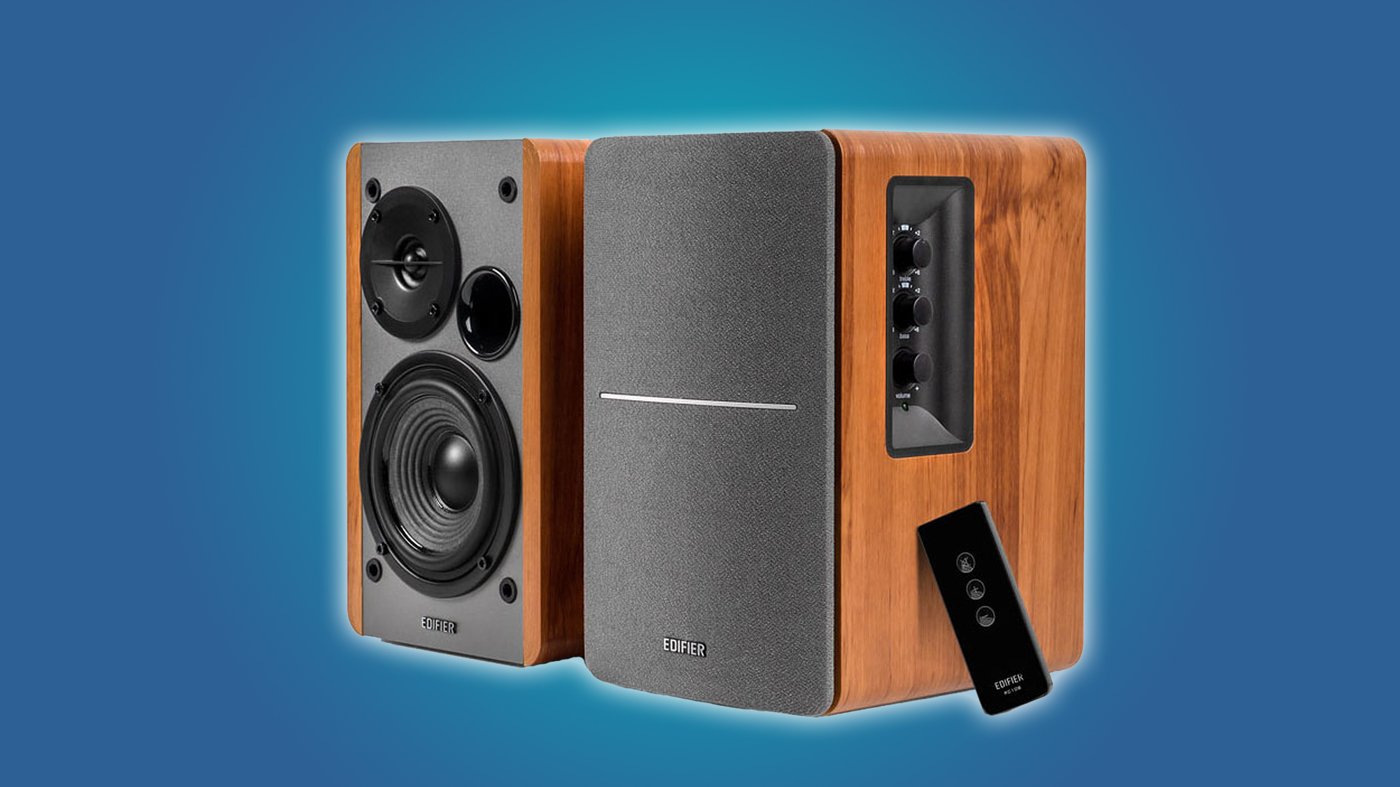 The Best PC Speaker Systems – Review Geek